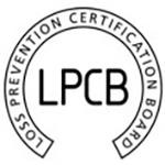 LPCB-Zertifikat